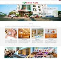 Khác Sạn Đông Nam