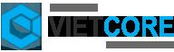 THIẾT KẾ WEB CẦN THƠ - CTY VIETCORE